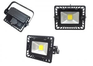 China HKV-FS350-W150 High Power LED Floodlight LED Exterior Flood Light Fixtures on sale