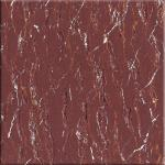Purple Red Rosso Levanto Marble Stone Slab With White Veins Stone Natural Countertop