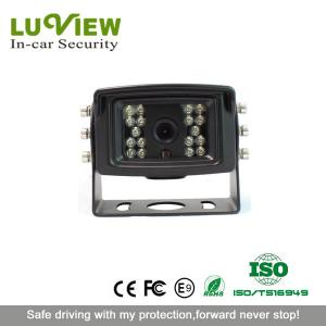 China high definition reversing camera waterproof car backup reverse camera on sale