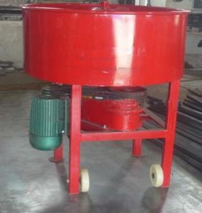 China Mixing machine M-100 on sale