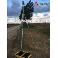 China C1jp 250, 300, 350 Agriculture Laser Land Leveling Machine on sale
