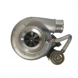 China Diesel Turbo S200G Borg Warner Turbocharger For VOLVO TAD750VE Engine supplier