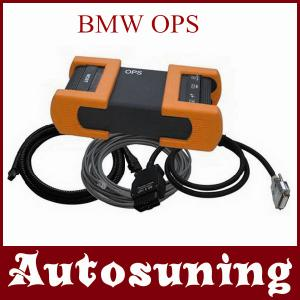 China Ops del analizador/bmw de BMW OPS on sale