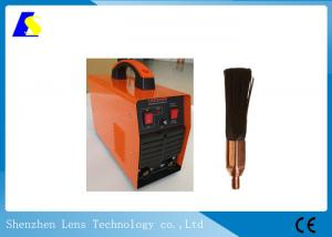 China Durable Electric Welding Machine Mark Tig Welding Cleaner 12 Months Warranty on sale
