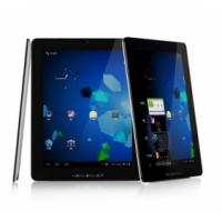 China 1.5 GHZ 9.7 inch android tablet 16G/1G dual camera buil-in 3G+bluetooth on sale