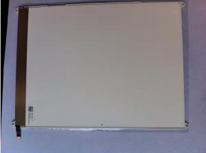 China iPad mini LCD backlight on sale