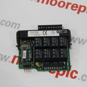 SDV541-S23 | SDV541-S23 DIGITAL OUTPUT MODULE YOKOGAWA SDV541S23 for