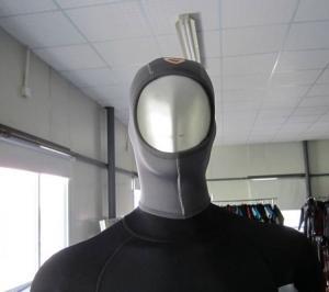 China Headgear,Diving hood, Neoprene dive helmet ,Fishing hood on sale
