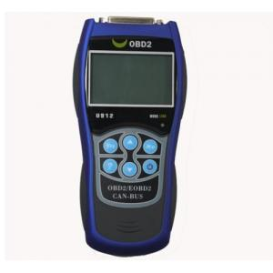 China Autoscanner OBDII fault code reader on sale