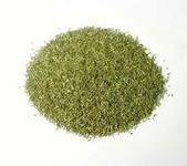 China Huile essentielle de Rosemary de grande pureté on sale