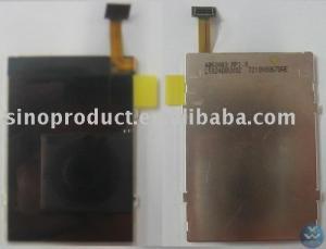 China www.sinoproduct.net : Nokia N73 lcd display on sale