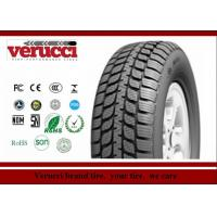 165R14Lt Rubber Commercial Light Truck Tyres Diameter 165 Rim 4I/2J