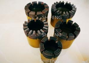 China 28mm Diamond Core Drill Bit Various Specifications Single Tube 110 on sale