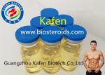 Masteron Propionate Injectable Anabolic Steroids