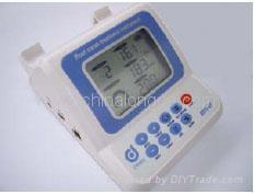 China D-smart Endodontic treatment on sale
