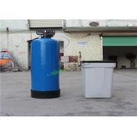RO Water Plant Reverse Osmosis Water Softener For Drinking Water Equipment