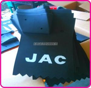 China Truck Mud Flap,Trailers Mud Protector,Mud Guard;Rubber mudflap,mud flaps on sale