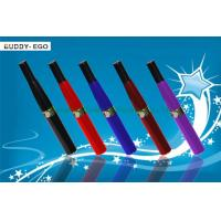ee600 electronic cigarette health gift and quit BUD ego accept paypal e-cigarette
