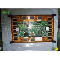 8.9 Inch LJ640U31 lvds lcd display 191.9×119.9 mm for Industrial Application