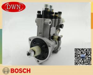 China CP18 / 0445025016 BOSCH New and Original Common Rail Fuel Pump Assy on sale