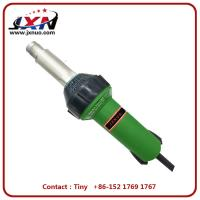 China Update Delay Power Off Stable Voltage Welding Gun 110V Industry Electrical Heat Gun on sale