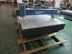 China XJ1212 CNC Router for stone on sale