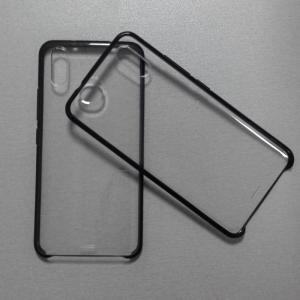 China Phone case, custom phone case, phone case mold,plastic injection molding for phone case on sale