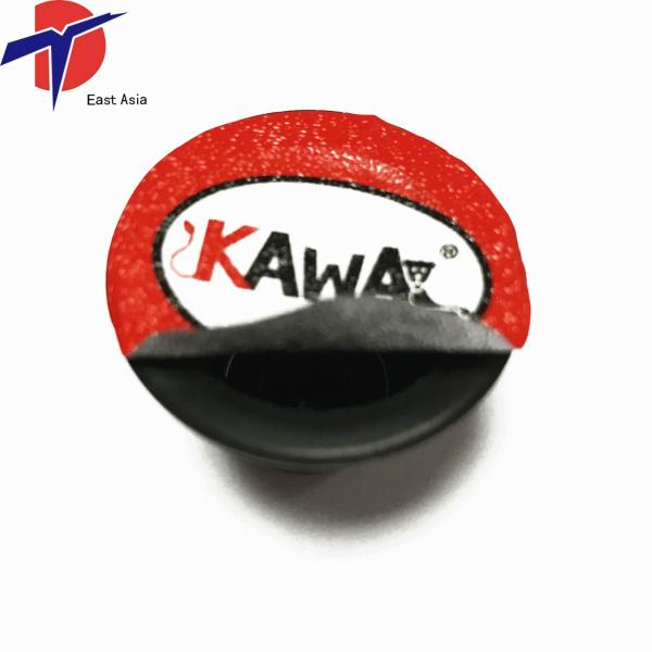 Hot selling bottle cap seal,seals for food containers for sale