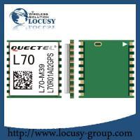 QUECTEL Low Power smallest Highest Sensitivity GPS Module MT3339  L70 Replace Ublox NEO-6Q
