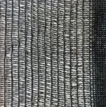 100% raw HDPE agricultural sun shade net