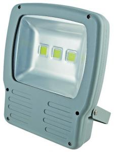 China competitive price outdoor flood light on sale