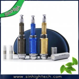 China 2013 Newest Ecig Mech Mod K100 Telescope Storm K100 on sale