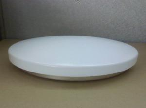 China High Efficiency Recessed LED Ceiling Lights for Home / Office , 4500 ~ 5500K Pure White on sale