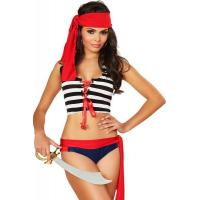 Pirate Costumes Wholesale Bedroom Pirate Costume Wholesale from Manufacturer Directly carnival Costumes