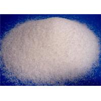 Industrial Waste Water Treatment Agent PAC and PAM for Flocculant