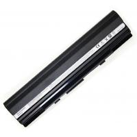 black 4400mah 11.1v new replacement laptop Battery for ASUS UL20