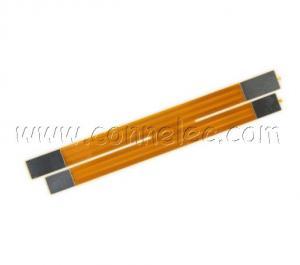 China Ipad mini 4 test cable for LCD and digitizer, test cable for Ipad mini 4 LCD and digitizer, repair Ipad mini 4 on sale