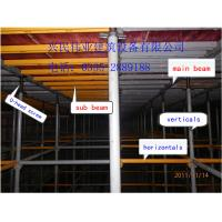 aluminium scaffold towers,scaffolding system,H frame scaffold,building materials