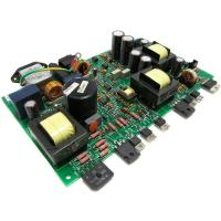 PCB Assembly Electronics PCBA/SMT Service and PCBA Assembly Supplier
