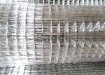 Puppy Runs Electro Galvanised Steel Mesh Rolls30m Length / 0.5 - 1.8m Width