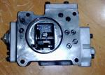 K3V63DT Hydraulic Pump Regulator , E312 Excavator Hydraulic Pump Parts SA8230-09140