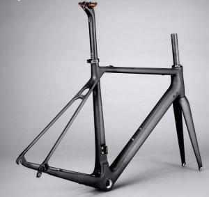 China carbon fiber road bike frame,focus bike frame,best road bike frame on sale