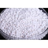 China mining application calcium chloride cacl2 anhydrous 94% prills CAS 10043-52-4 on sale