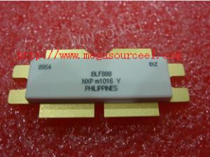 China BLF6G20LS-140 AMP01FX-Analog Devices - Low Noise,Precision Instrumentation Amplifier on sale