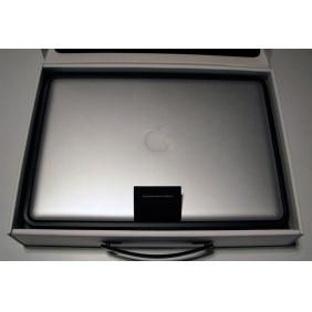 China MACBOOK PRO MB471LL/A on sale