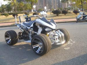 China cheap price Atv with CE, quad bikes for sale, 4 wheeler atv for adults(ATV250-B) on sale