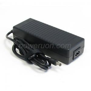 China 120W Laptop Acer Adapter 19V 2OV 6A Laptop Battery Charger For Acer Aspire 1520 Series on sale