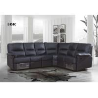 Comfortable recliner chair/sofa, Luxury Sofa Set/Solid wood home furniture chair/Living room sofas