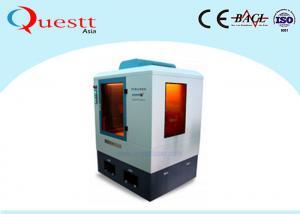 China UV Laser 3D Printer SLA Machine on sale
