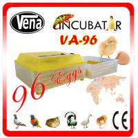 Hot sale full automatic egg incubator/chicken incubator/egg incubator in uae for sale